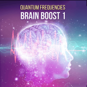 Brain Boost Collection 1