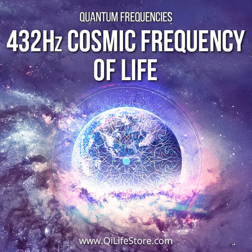 Cosmic Frequency of Life
