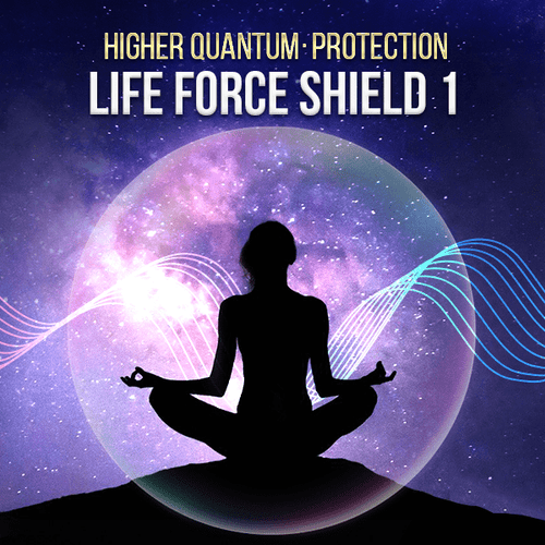 Life Force Protection Series