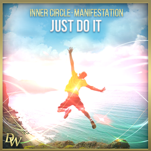 Just Do It | Manifestation Bundle | Higher Quantum Frequencies