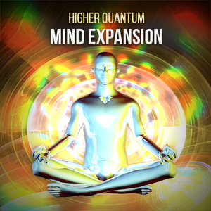 Mind Expansion Collection