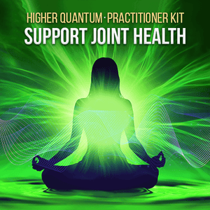 Support Joint Health