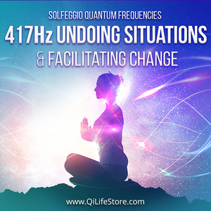 Undoing Situations and Facilitating Change