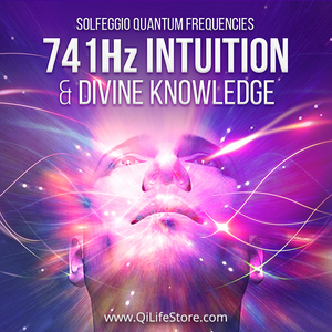 Intuition and Divine Knowledge