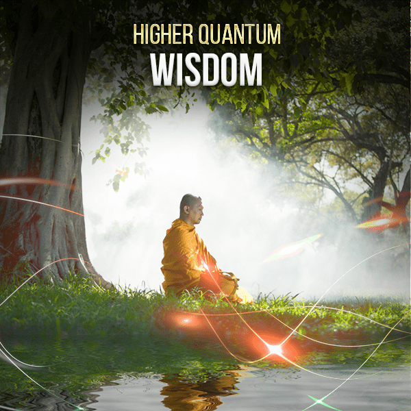 Wisdom Collection