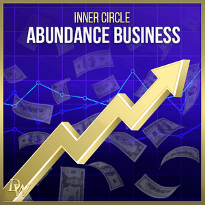 Abundance - Business Collection