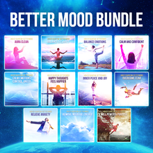 Load image into Gallery viewer, Better Mood Bundle