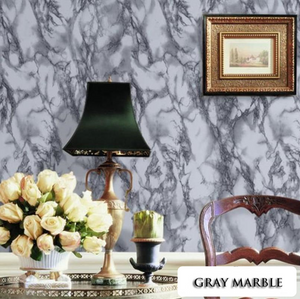 Marble Removable Wallpaper