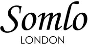 Somlo London