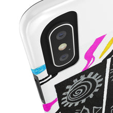 Load image into Gallery viewer, Case Mate Tough Phone Cases