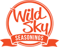 Wild Sky Seasonings