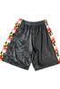 Men's Maryland Flag Shorts