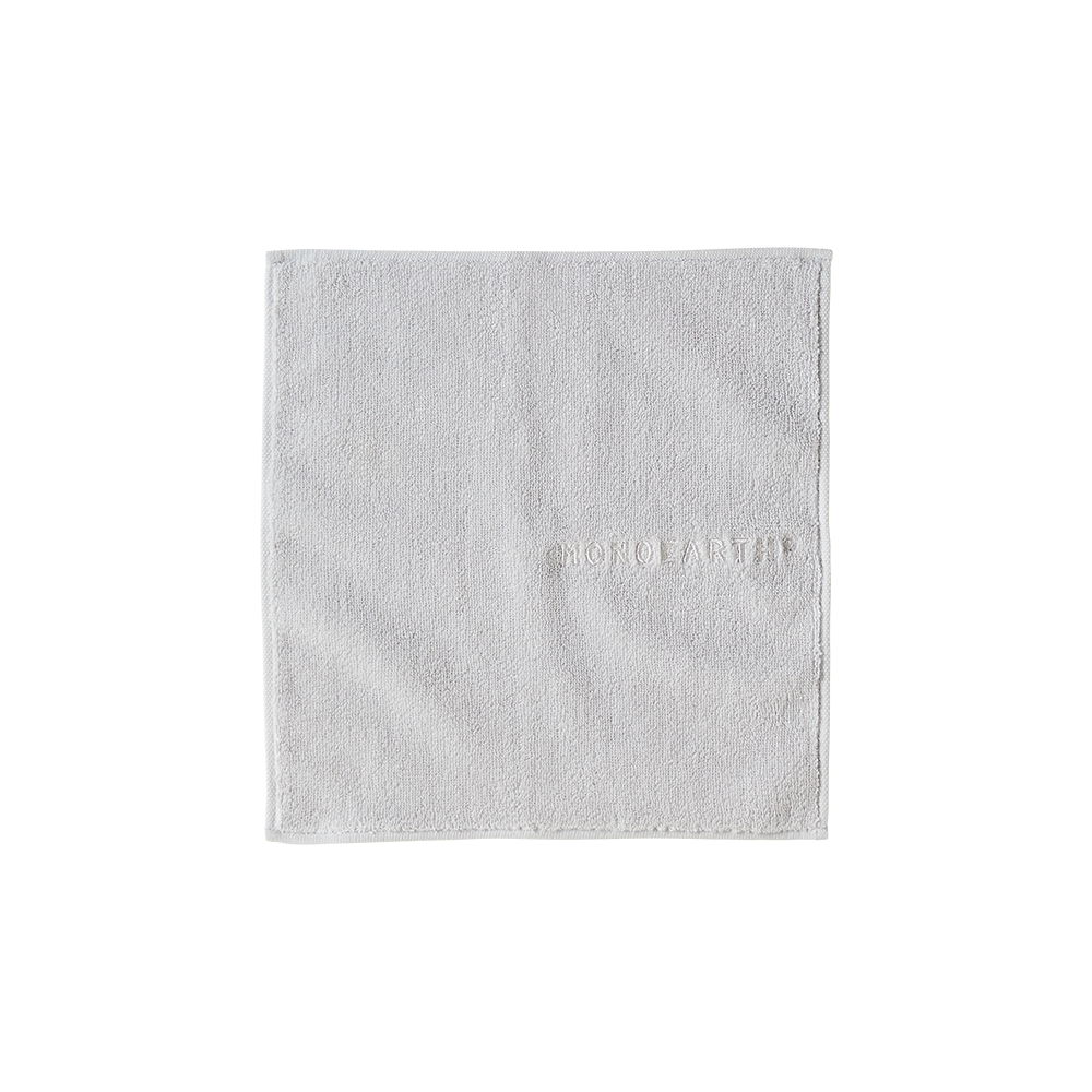 ORGANIC SUPIMA COTTON HANDKACHIEF TOWEL