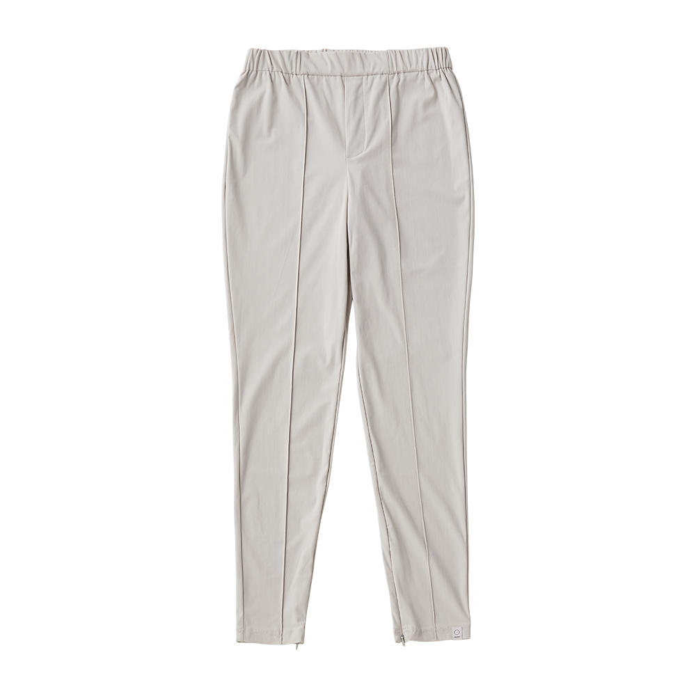 Meryl high tension skinny pants