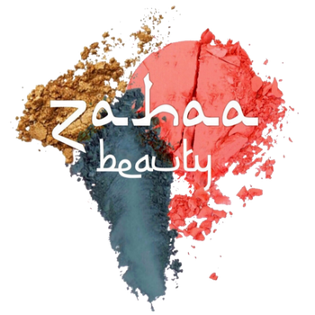 Zahaa Beauty