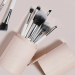 Colourpop Ultimate Brush Cup