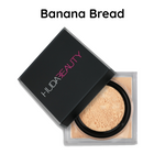 Huda Beauty Easy Bake Powder