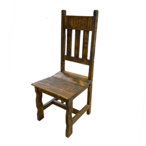 Bonanza Trestle Dining Set