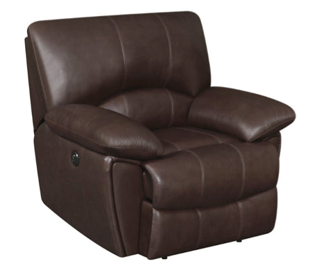 Clifford Recliner