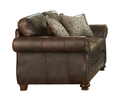 Graceville Loveseat
