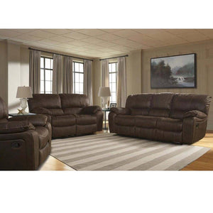 Jupiter Sofa Set