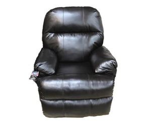 Riverside Recliner - Clearance
