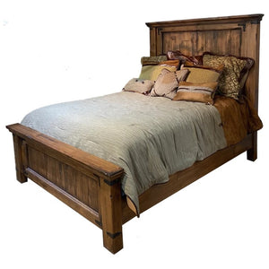 Sequoia Bedroom Set