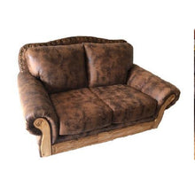 Load image into Gallery viewer, Winchester Light Sofa and Loveseat Set