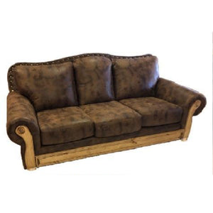Winchester Light Sofa and Loveseat Set