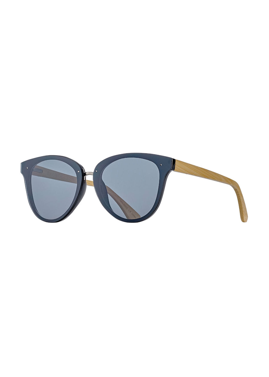 nory sunglasses