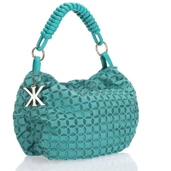 Vacation Hold Handbag - Eurockk.com