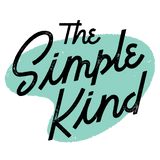 The Simple Kind