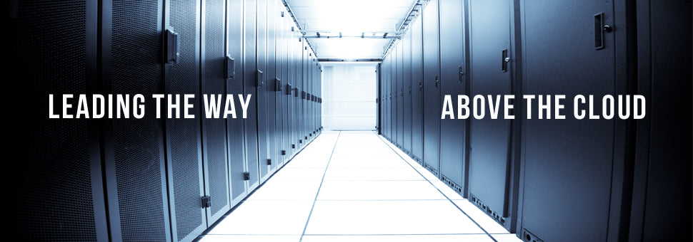 Managed Data Center - Managed hosting solutions and managed hosting services