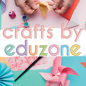 Crafts by Eduzone