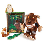 Story Packs, The Gruffalo, Age 3+, Set