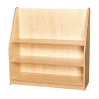 Kubbyclass Storage, 1 Metre High Storage Bookcase
