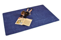 Learning Rugs, Solid Colour Rugs, Solid Colour Rugs, Solid Colour Rectangle, Each