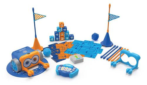 Botley 2.0 Activity Set