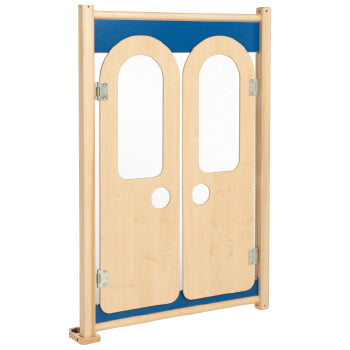 Millhouse, Role Play Panels, Double Door, Each
