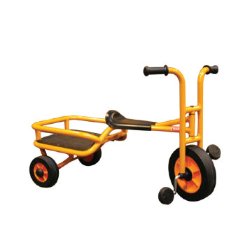 Play Vehicles Rabo, Pick Up, Age 3-7, Each