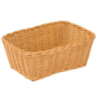 Children's Furniture, Accessories, Deep Basket (G483)