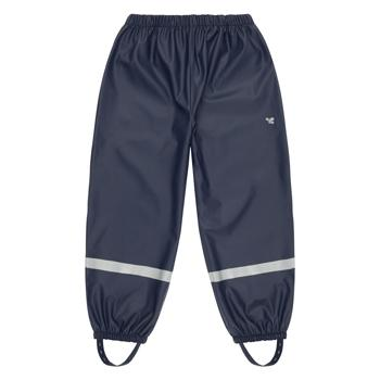 Premium Over Trousers, Navy