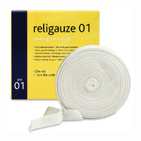 Bandages, Tubular Retainer, Size 01, Each