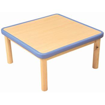 Safespace Series, Toddler Square Table