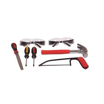 Children's Furniture, Tool Set (H228)