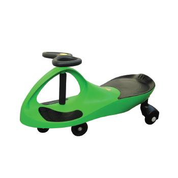 Balance/Coordination Vehicles, Self-Propelled Car, Age 3+, Each