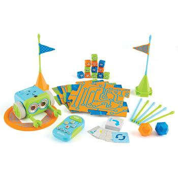 Botley The Coding Robot Activity Set, Age 5+, Set