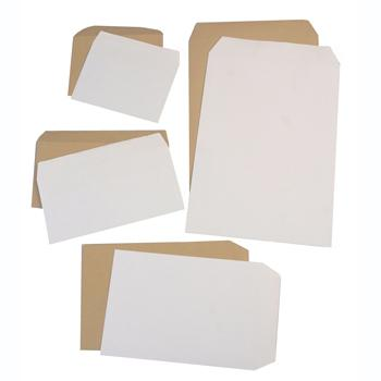 Envelopes (Without Window)