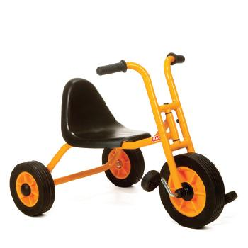 Play Vehicles Rabo, Tricart 2000, Age 3-8