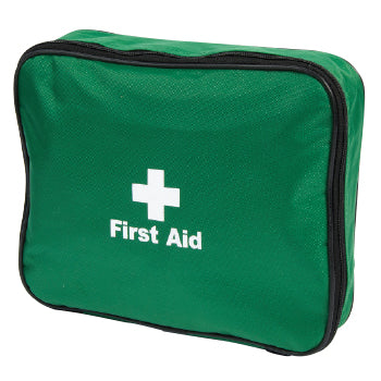 Specialist First Aid Kits, BS Travel, Kit